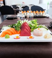 Bohan - Sushi Japanese Restaurant