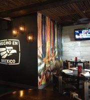 TR Cantina & Margarita Bar