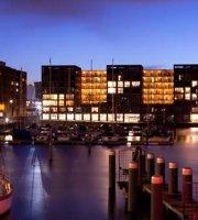 Marina Club Amsterdam
