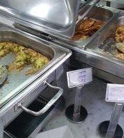 Restaurante Cozinha Do Rei