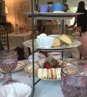 Orchard Tea Room