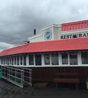 Crannog Beag Seafood Takeaway