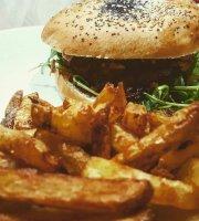 Goldburger