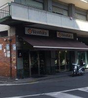 Caffe Ventura