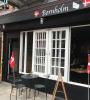 Restaurant Bornholm