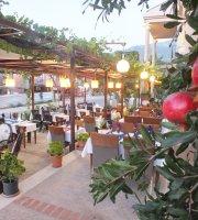 Kafkas Restaurant