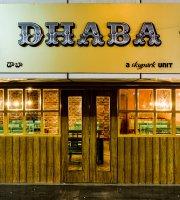 DHABA - a skypark unit