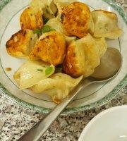 Shanghai Garden Dumpling