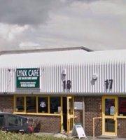 Lynx Cafe