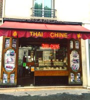 Thai Chine