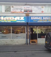 Shabaz Restaurant and Takeaway