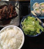 Tsubasa Sushi