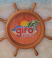 Restaurante Giro Praia