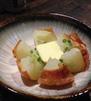 Nanashigure