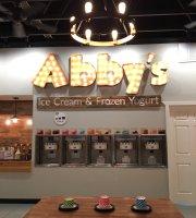 Abby's Ice Cream & Frozen Yogurt