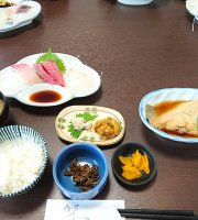 Dining Takohachi