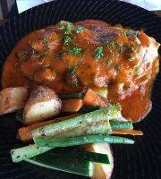Enzo's Cucina