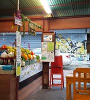 Khunkae's Juice Bar / Healthy By Khunkae Chiang Mai