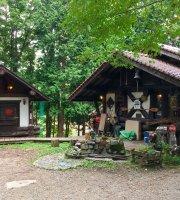 Coffee House Shojikimura