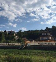 Gasthaus und Pension Bauernhausl Mirko Taubrich