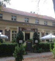 Landhaus Alt-Mariendorf