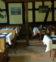 Gasthaus Zum Lindenkopf