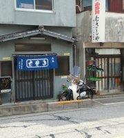 Musashi-Ya Branch Store