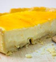 Vanie Nguyen Bakery
