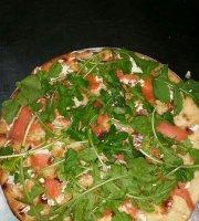 El Paradiso Pizzeria and Restaurant
