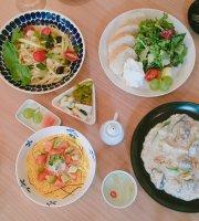 Yunse Yeong Restaurant