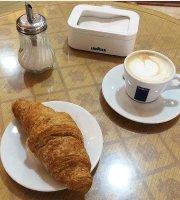 Eden Caffe