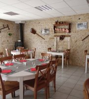 Restaurant Le Petit Gourmand