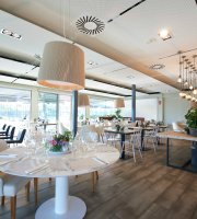Restaurant Brau