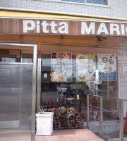 Pittamario