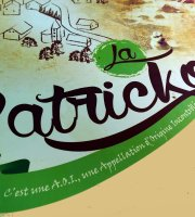 La Patrickoise