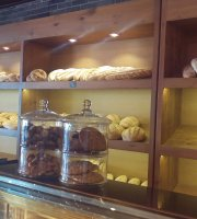 The District Bakery