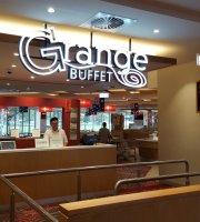Grange Buffet