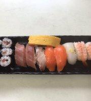 Fuji Garden Restaurant