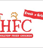 Hilltop Fried Chicken
