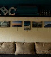 ABC American Bar & Coffee
