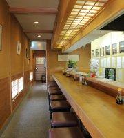 Seafood Restaurant Kaneyasu