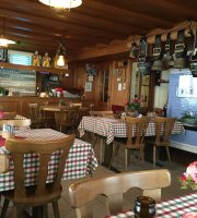 Vordere Schmiedenmatt Restaurant