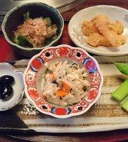 Noka Restaurant Tagoyama