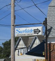 Surfside Restaurant