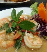 Sala Bo Cuisine & Wine