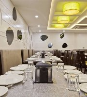 Farmaish restaurant - Hotel Sifat International