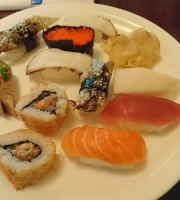 Sushi Guekko