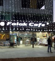 Falak Cafe