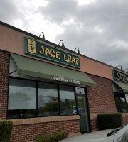 Jade Leaf Restaurant