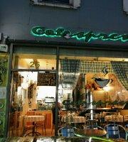 Cafe Spresso